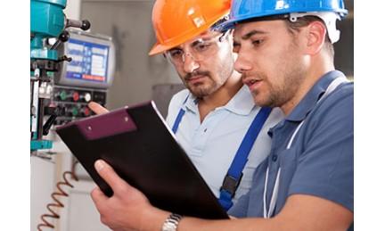 Κατασκευή – Επισκευή κάθε τύπου boiler & συλλέκτη